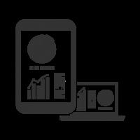 Icon Business Intelligence