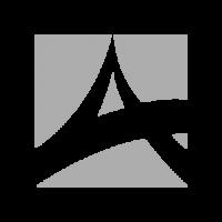 Logo Asiades