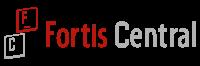 Logo FC - color adjusted