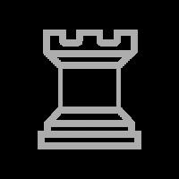 Logo PT Benteng Persada Multindo