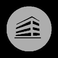Logo PT Sionchemie
